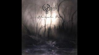 Opeth - The Funeral Portrait Lyrics - Prog Week-End