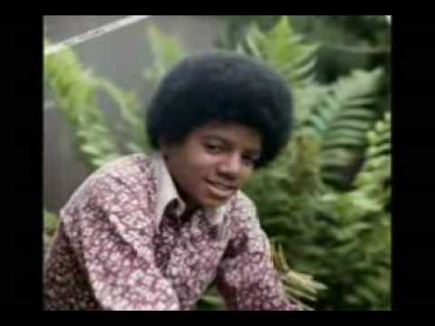 Michael Jackson: Never Can Say Goode