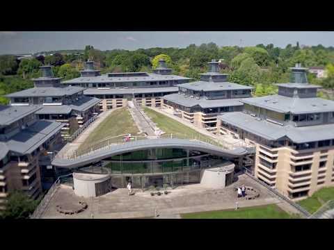 Aruba Public Wi-Fi Solutions   Cambridge University delivers public wi-fi services across the city.