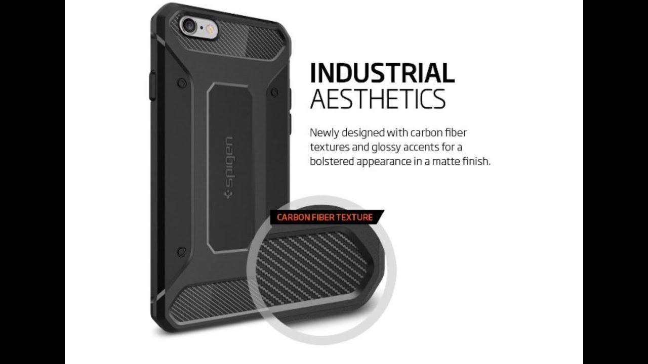 iphone 6 spigen case