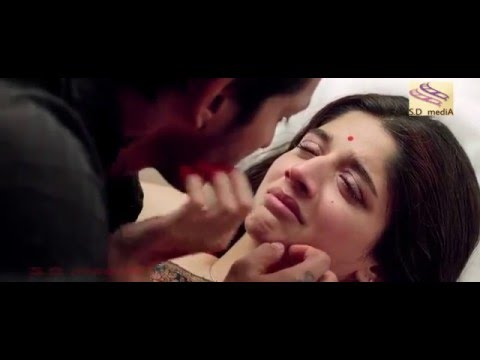 Sanam Teri Kasam Tera Chehra Full Video Song