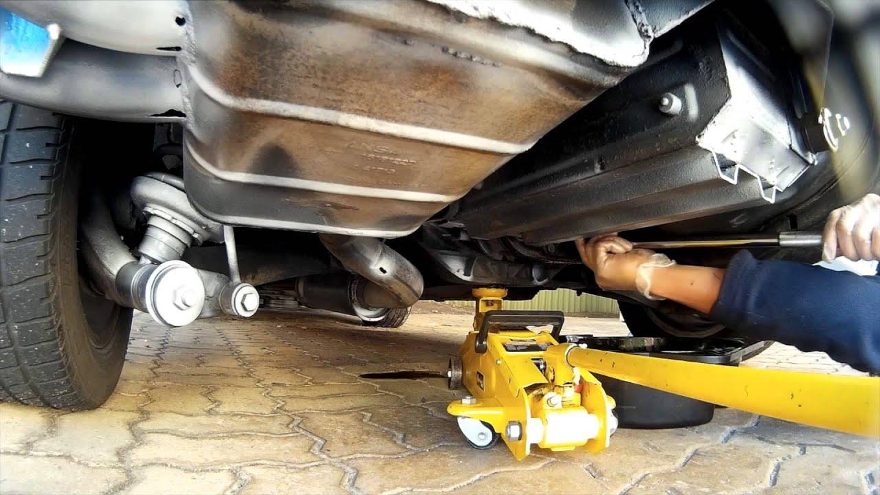 porsche 928s final drive manual transmission oil change youtube rh youtube com porsche 928 manual transmission removal porsche 928 manual transmission for sale