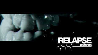 FULL OF HELL – Reeking Tunnels (Ghostemane Remix)