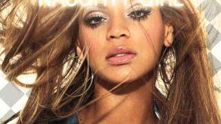Naughty Girl (Jersey Club Remix) - PrepTheProducer