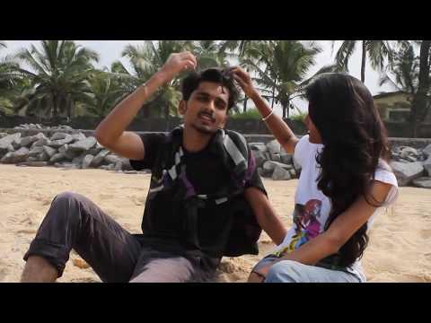 Olave | Malare Kannada Version | Premam