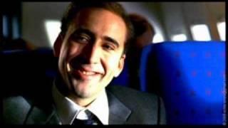 Michael Convertino - GUARDING TESS (1994) - Soundtrack Suite
