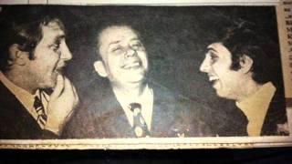 MUHAREM SERBEZOVSKI - CERGE