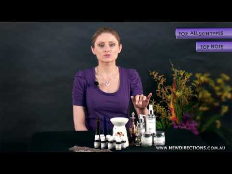 the-benefits-of-lavender-essential-oil---by-new-directions