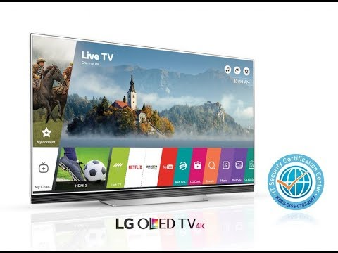 Dejlig LG TV - Stort udvalg af billige fladskærme - wupti.com VE-89