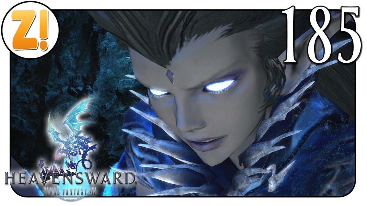 Final Fantasy 9 Lösung