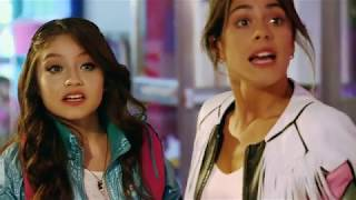 Soy Luna 2 - Tini spricht Luna an (Folge 40)