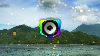 Lagu Wayase Terbaru [ MEME ] Tobelo Remixer 2019