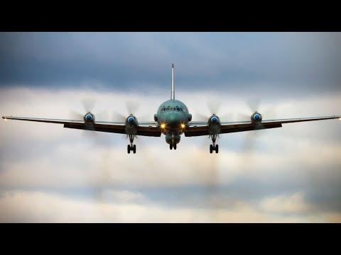 بوتين ينفي ضلوع إسرائيل في إسقاط الطائرة الروسية في سوريا  - نشر قبل 3 ساعة