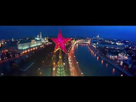 7 Days Official Trailer Film - 2016 الإعلان الرسمي لفيلم مهمة الايام السبعة ٢٠١٦