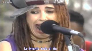 4 Non Blondes - What's Up? - Subtitulos Español - SD & HD thumbnail