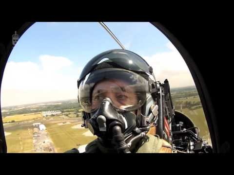 swedish air force Fighter Pilots Tribute