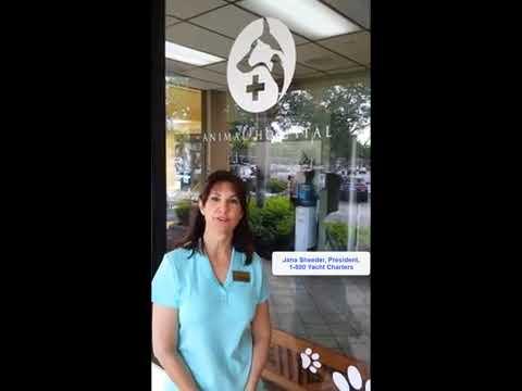 Project PetSnip Medical Equipment Donation