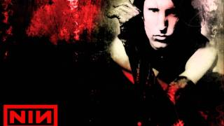 Nine Inch Nails-Closer (Thrust)