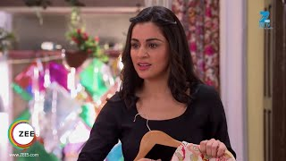 Kundali Bhagya - Hindi Serial - Episode 27 - August 17, 2017 - Zee Tv Serial - Best Scene