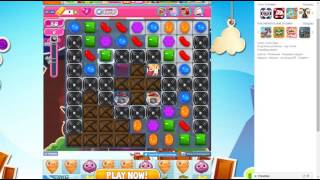 candy crush saga level 1479 no booster 3 stars 438 k pts