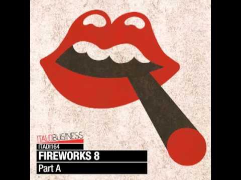 Min&Mal & Doublewave vs NHB & Fabrizio Pettorelli - This is Hot (Original Mix)