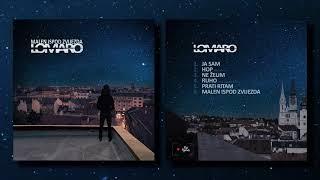 Lomaro - Malen ispod zvijezda