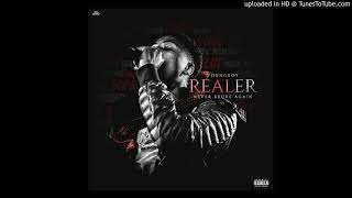 Download NBA Youngboy - I Came Thru (FAST) Mp3 and Videos