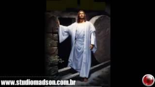 Baixar oração madson ronio