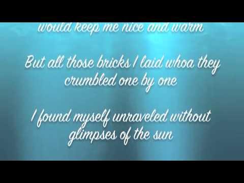 Falling (Original Song) Melanie Disa Album When I'm Yours