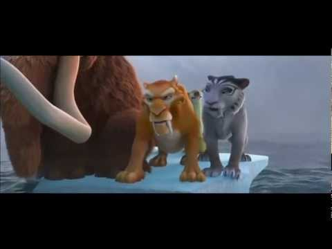 Ice Age 4: Discussions
