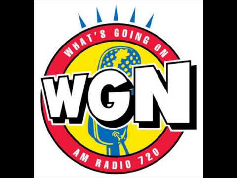 JFK ASSASSINATION BULLETINS FROM WGN-RADIO (CHICAGO) ON NOVEMBER 22, 1963