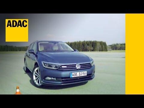 Laser Entfernungsmesser Golf Aldi : Die bester golf entfernungsmesser youtube