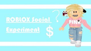 Will They Lie Or Tell The Truth? | ROBLOX Bloxburg Social Experiment