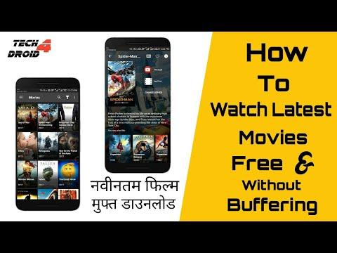 how-to-watch-latest-movies-online-free-&-without-buffering-|-movies,-tv-show,-live-tv-|-android