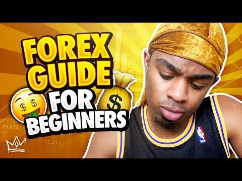 how-to-day-trade-in-forex-for-beginners-(easy-step-by-step-guide)