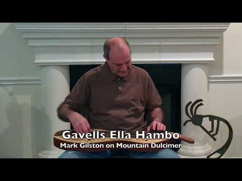 Gavells Ella