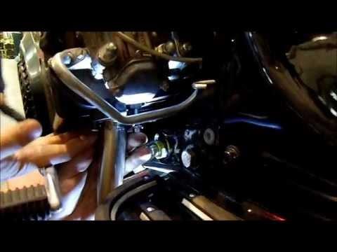 Gpr Lml Start 125 Lml Star 150 Scarico Istruzioni Montaggio Exhaust