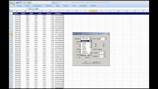 Gann Analysis Unveiled Pdf