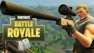 WAIT! I got a text... | Fortnite Battle Royale | @BoooKpV
