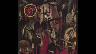 Slayer - Angel of Death (Remixed and Remastered)