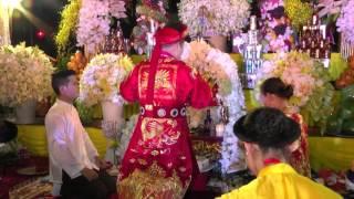 Nghe Nhan Dang Hong Anh Gia Duc Ong Tran Trieu