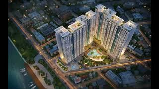 Giá bán đất nền dự án GS MetroCity Nhà Bè liên hệ 0909 477 288