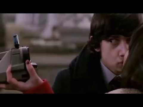 Alex Turner - Stuck On The Puzzle [Submarine - 2010]
