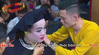 Nghệ Nhân Ưu Tú _ Đặng Hồng Anh _ Loan Giá Chúa Bói Then ; Đẹp Nhất Hay Nhất 2018