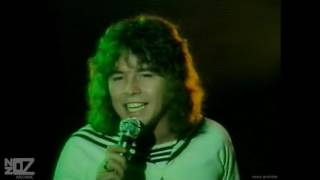 John Paul Young - Yesterday