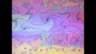 Carousel - Best Of Me