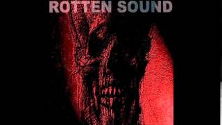 Rotten Sound - Under Pressure (full album)