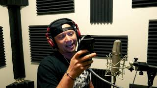 "UnderRated - ""Homicide Remix"" Logic & Eminem from Smoke Session #3"