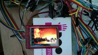 imx6sx - M4 SD Card access on the UDOO NEO