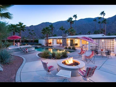 The Paul Kaplan Group - Palm Springs